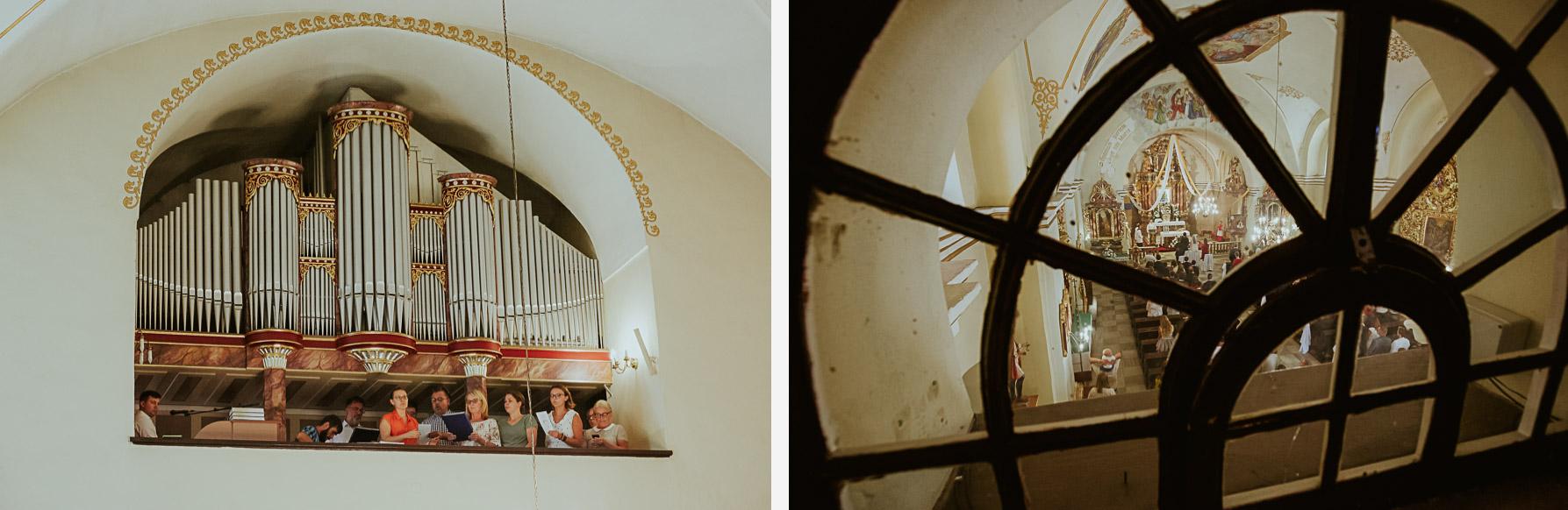 Fotograf Ślubny Racibórz 023 a4
