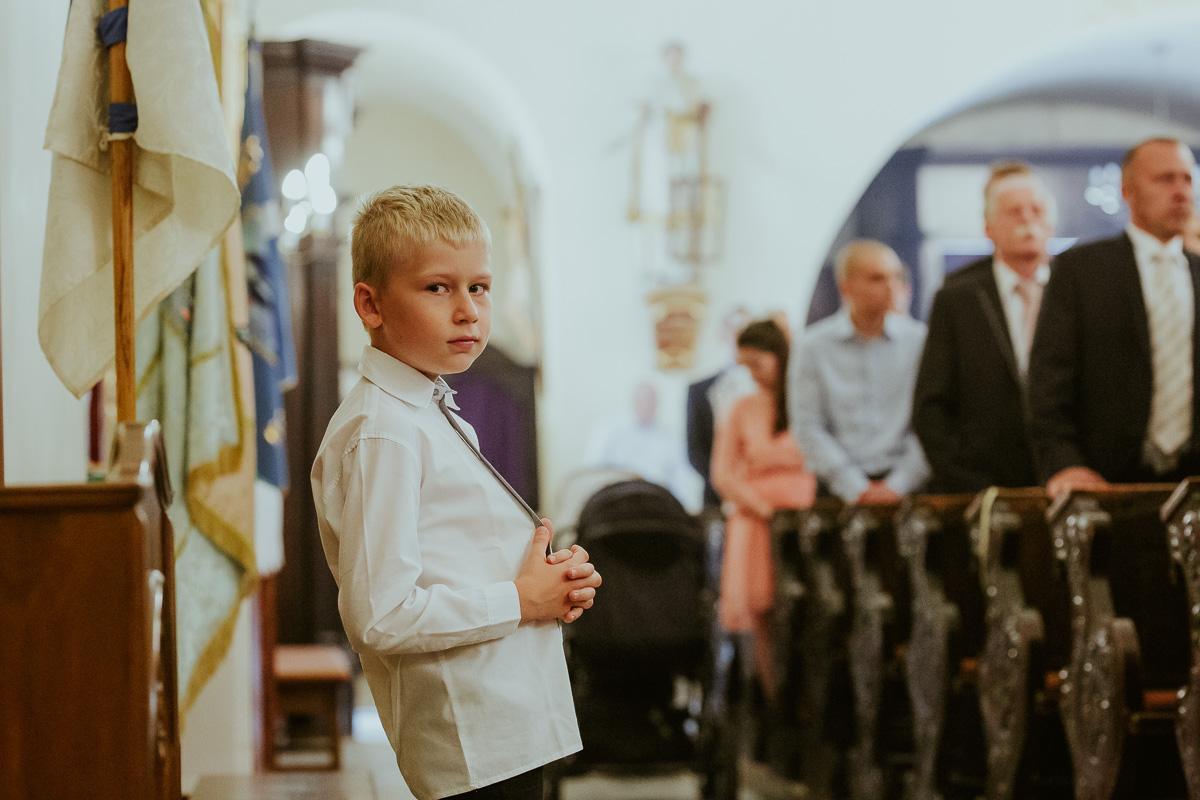 Fotograf Ślubny Racibórz 024 020 190727KP0767