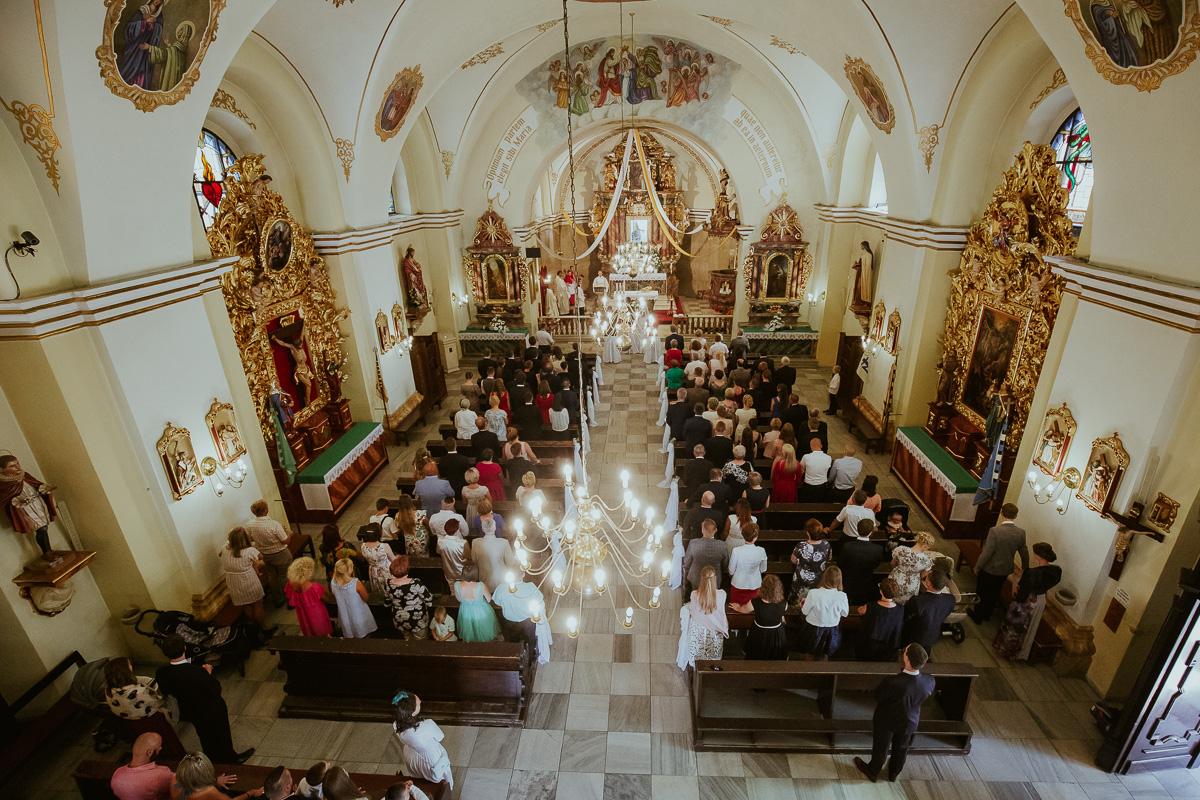 Fotograf Ślubny Racibórz 025 021 190727KP0866