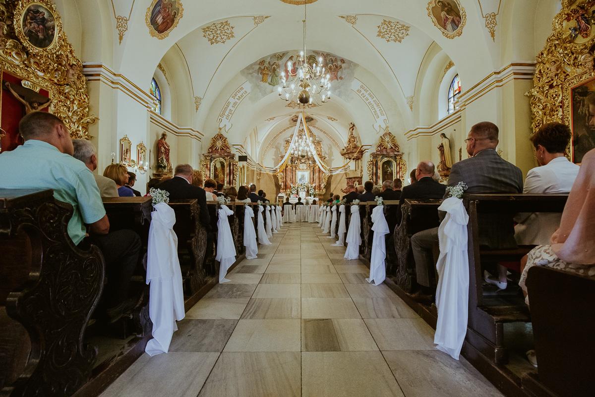 Fotograf Ślubny Racibórz 026 022 190727KP0923