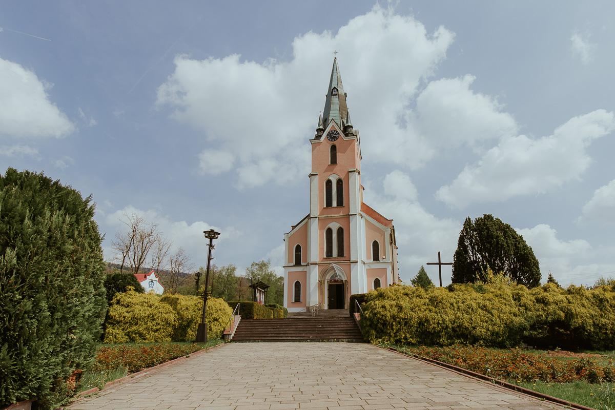 Fotograf Ślubny Wilkowice 009 008 190502MM0291