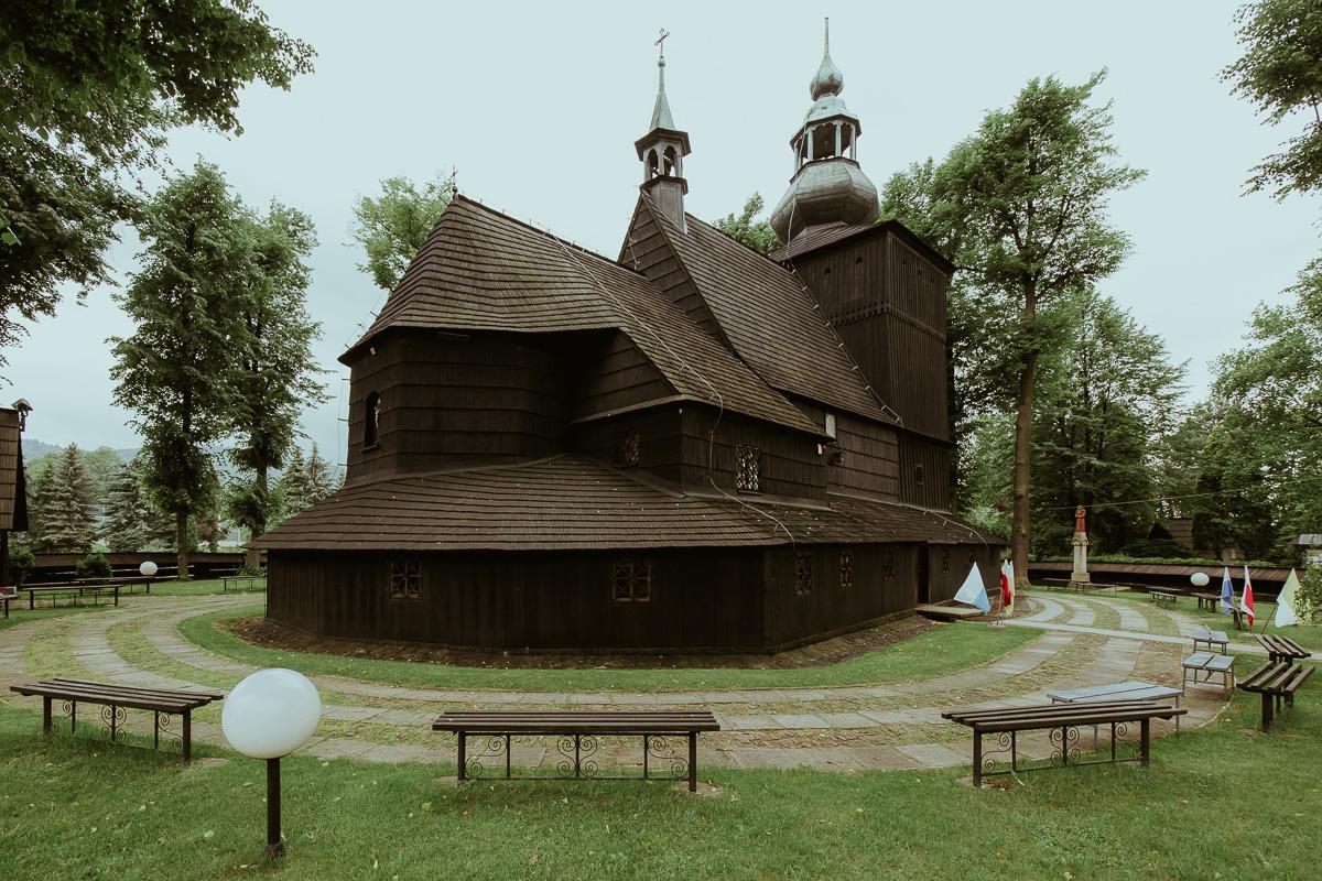 Fotografia Ślubna Bielsko Biała 033 027 190608MM0854