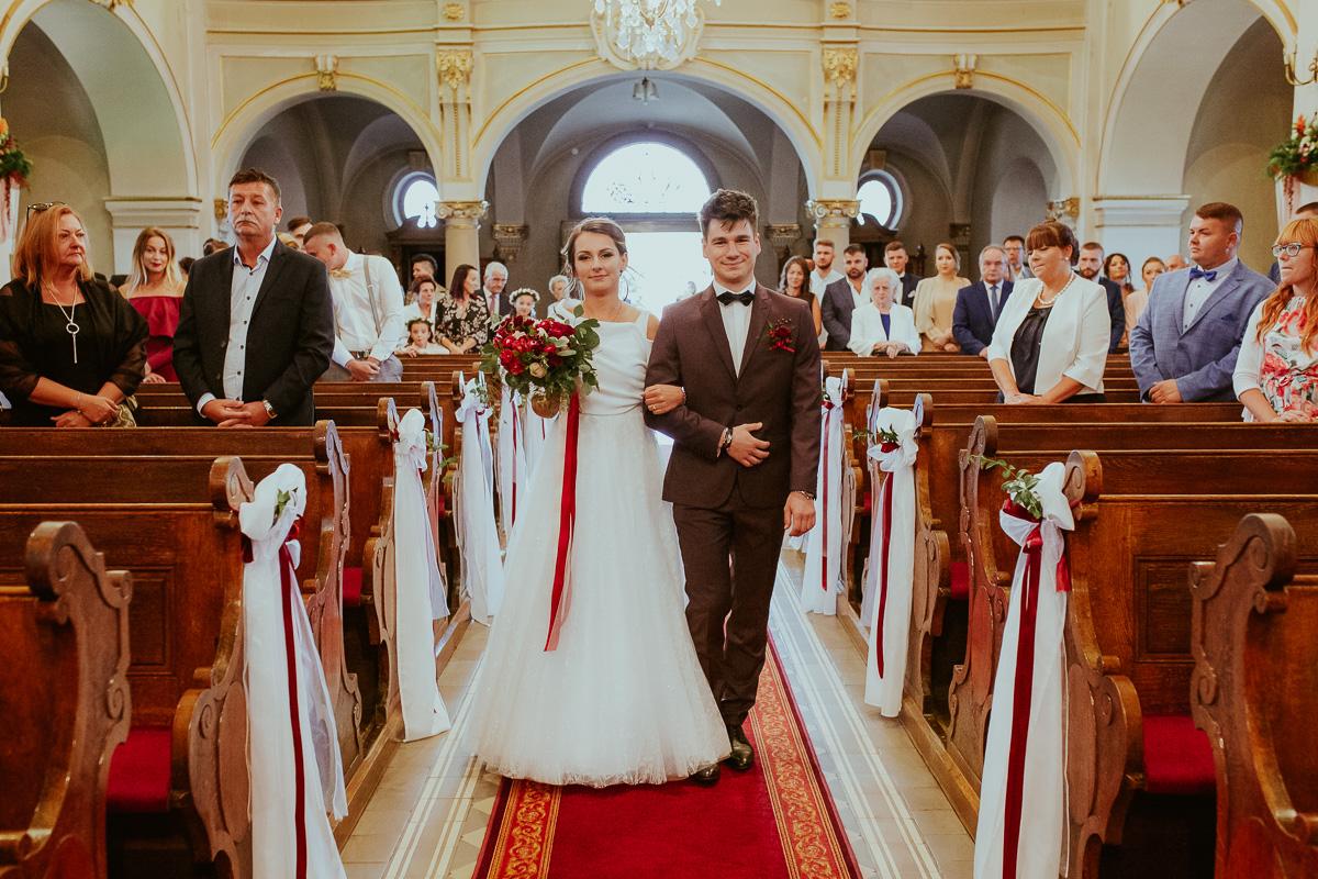 Fotografia Ślubna Cieszyn 039 031 190914PR1175