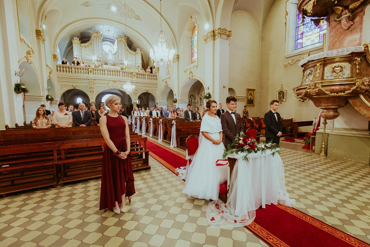 Fotografia Ślubna Cieszyn 040 032 190914PR1188