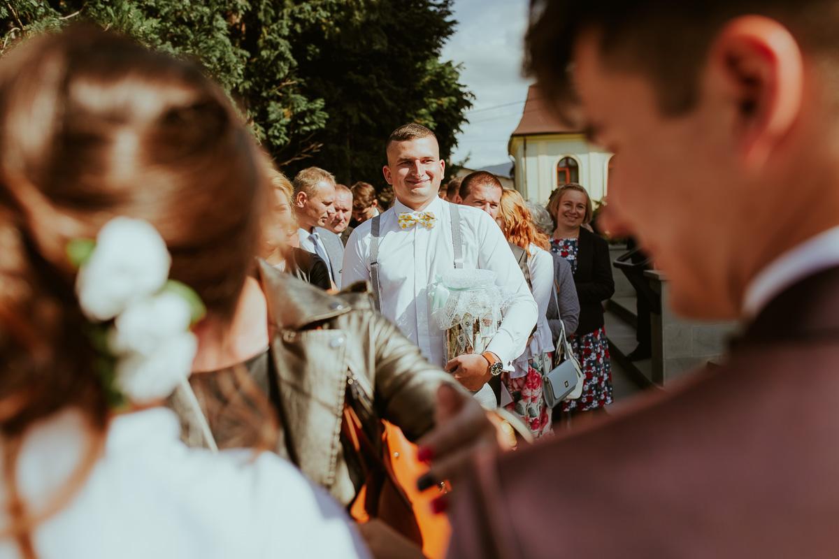 Fotografia Ślubna Cieszyn 057 046 190914PR1750