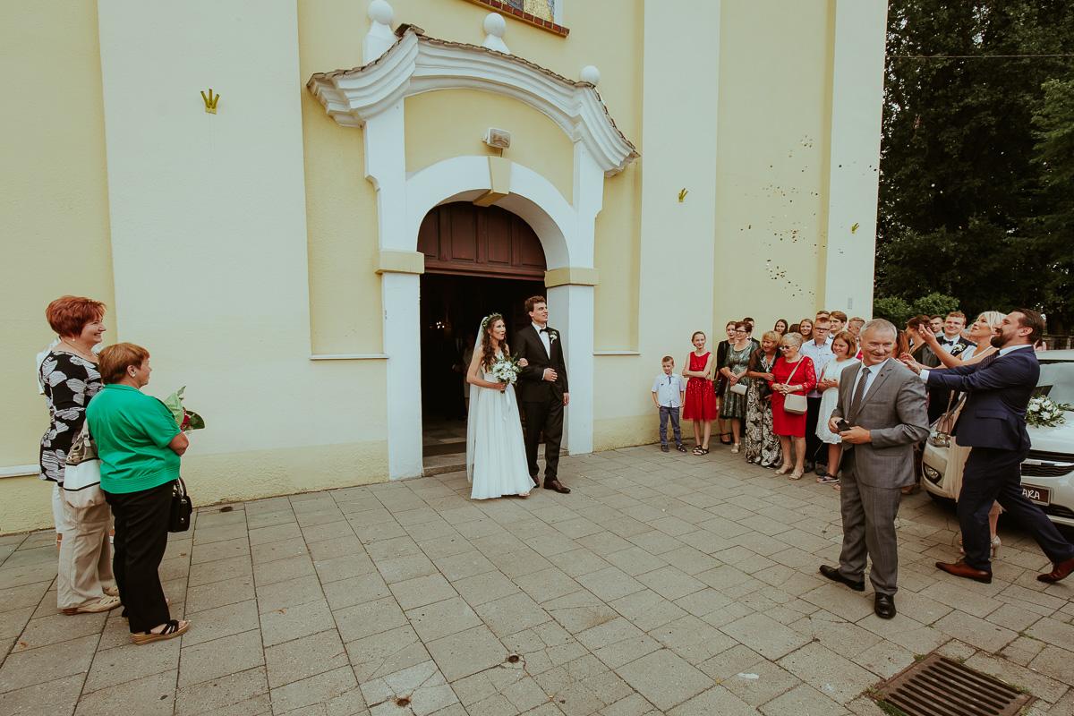 Fotografia Ślubna Racibórz 047 040 190727KP1531