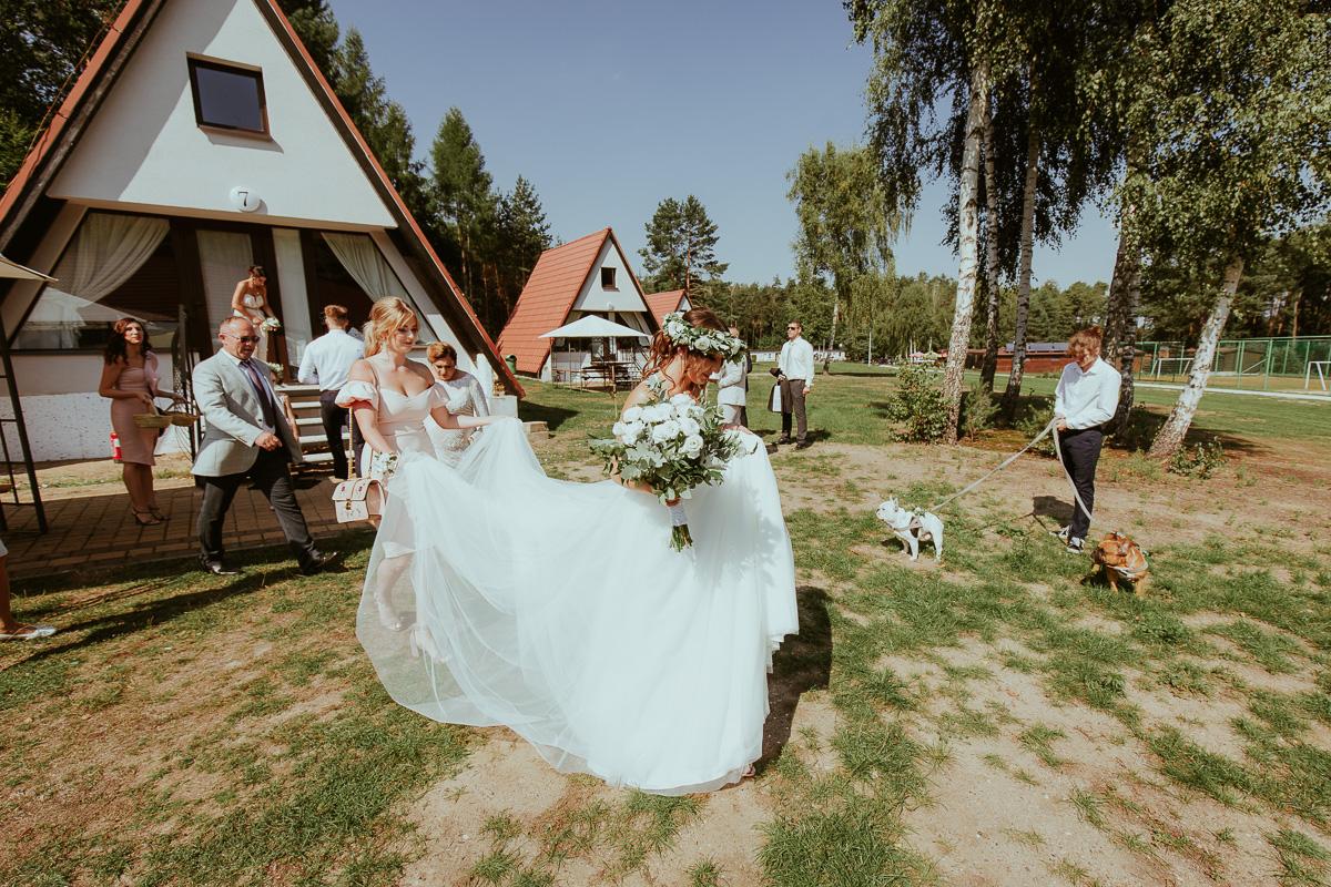 Fotografia Ślubna Rybnik 040 057 190912OM2263