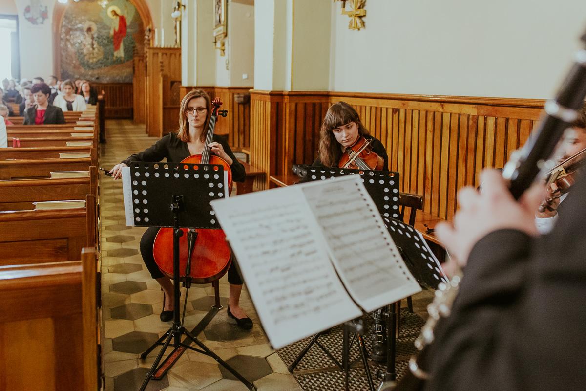 Fotografia Ślubna Wilkowice 014 012 190502MM0423