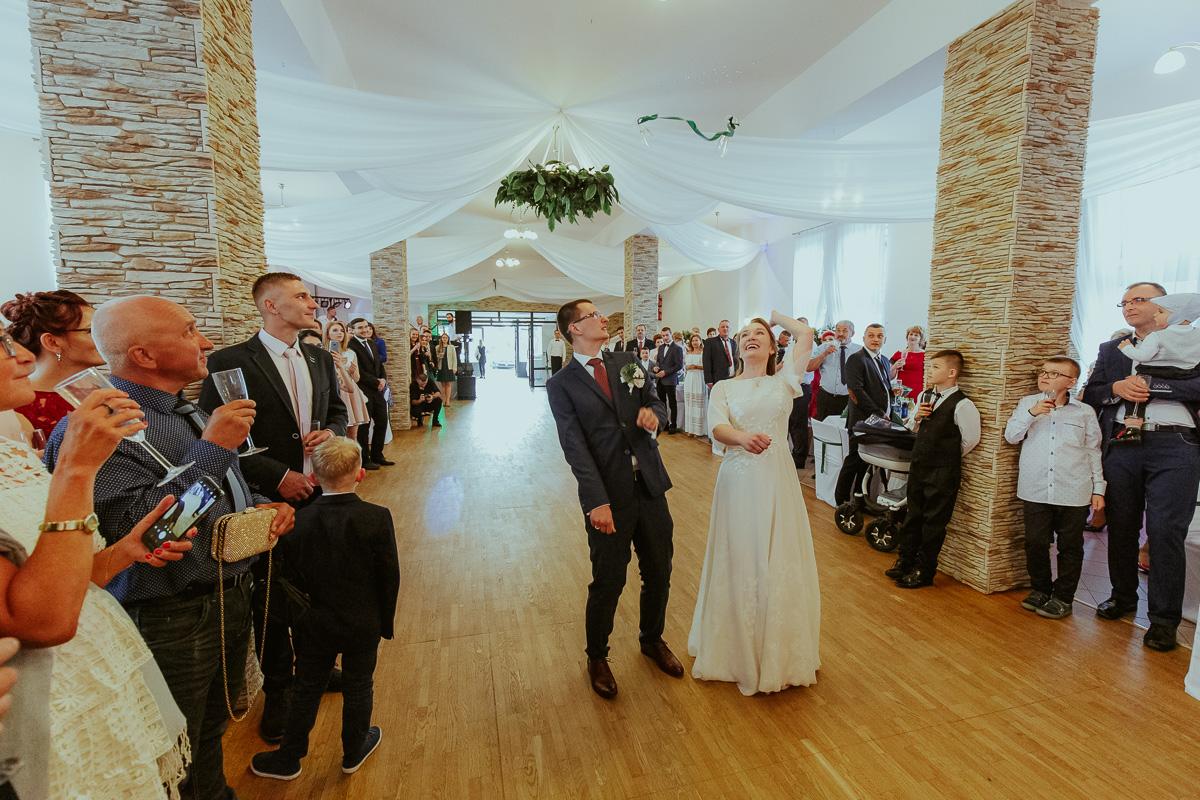 Reportaż Ślubny Trzebinia 036 031 190518AK1233