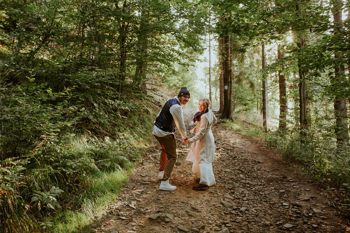 Sesja Ślubna o wschodzie 032 027 190919PP4680