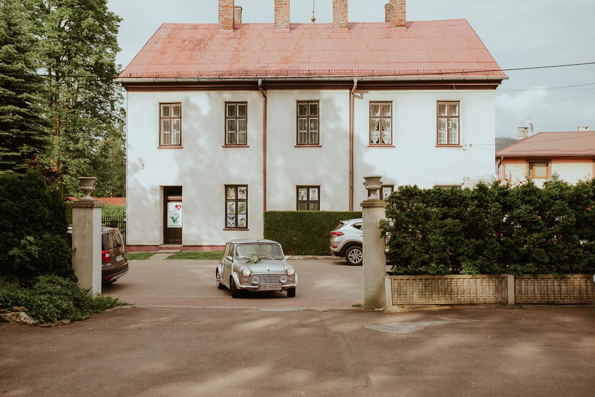 Zdjęcia Ślubne Bielsko Biała 057 048 190608MM1538