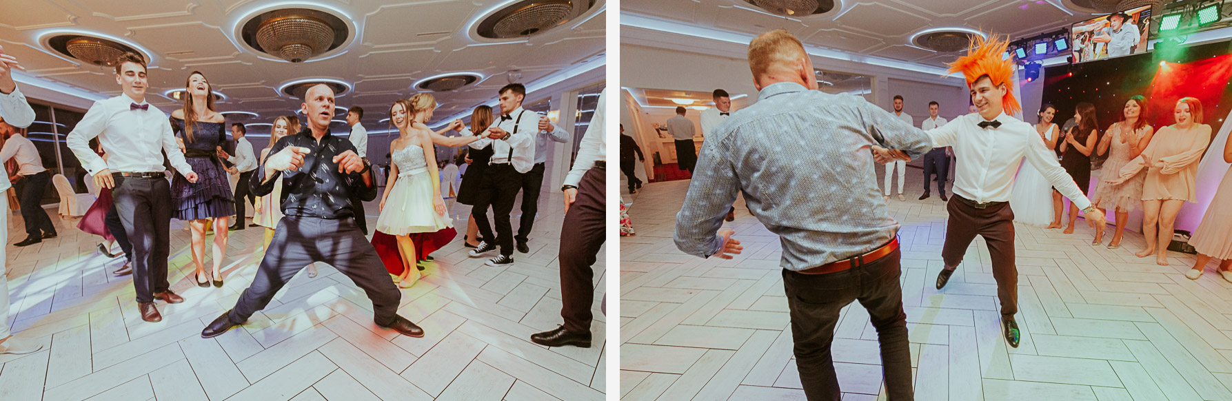 Zdjęcia Ślubne Cieszyn 113 a23