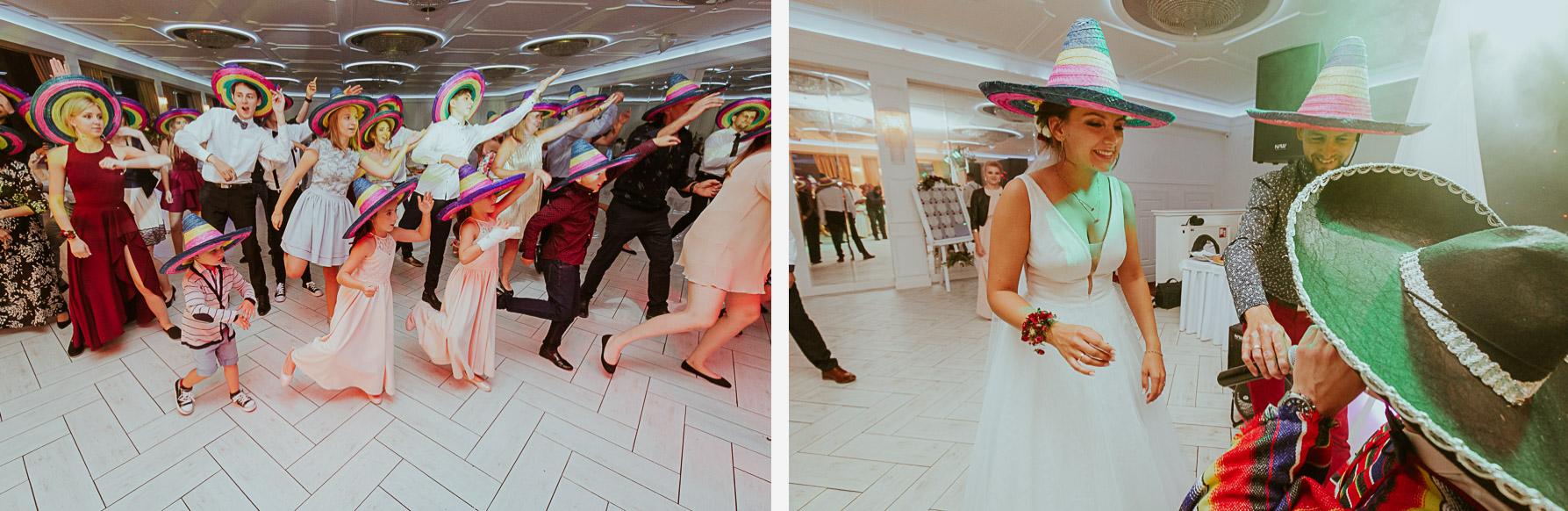 Zdjęcia Ślubne Cieszyn 122 a25