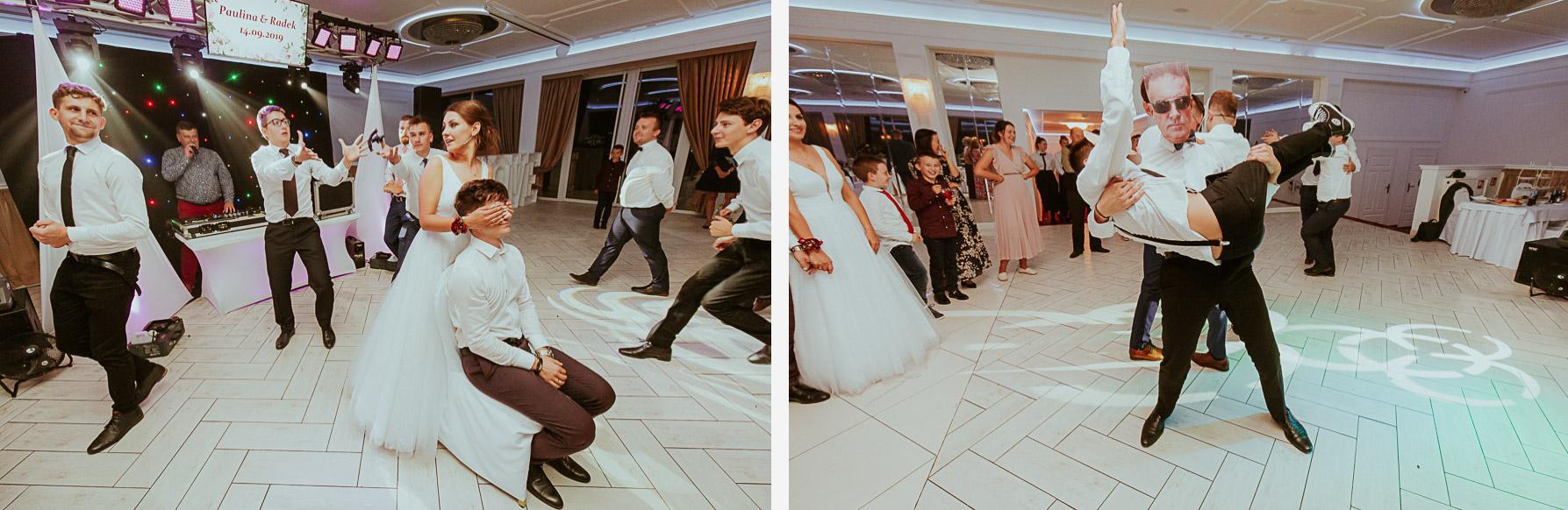 Zdjęcia Ślubne Cieszyn 130 a27