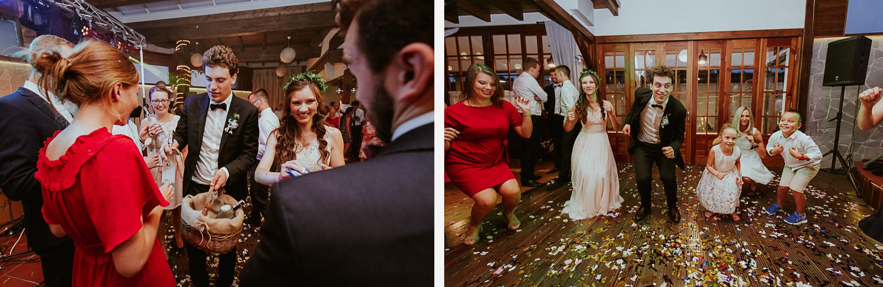 Zdjęcia Ślubne Racibórz 089 a14