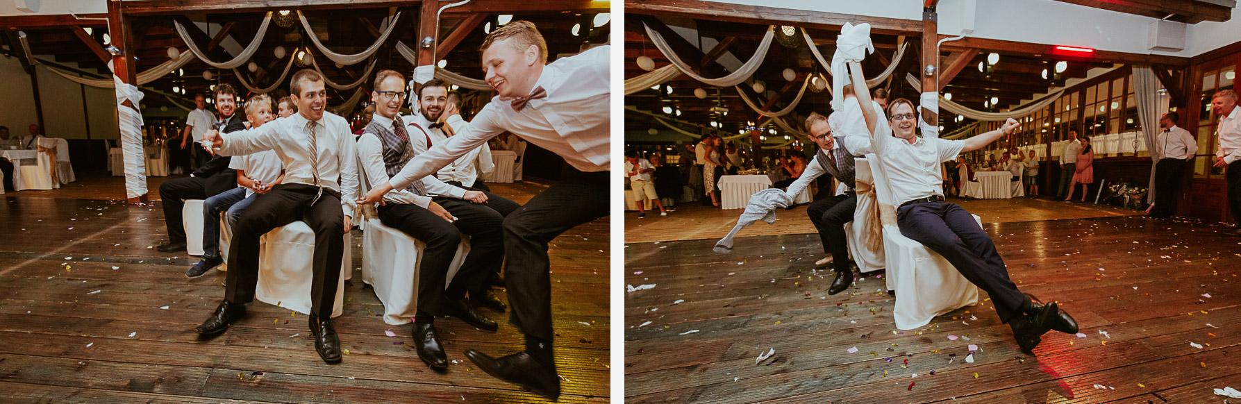 Zdjęcia Ślubne Racibórz 100 a16