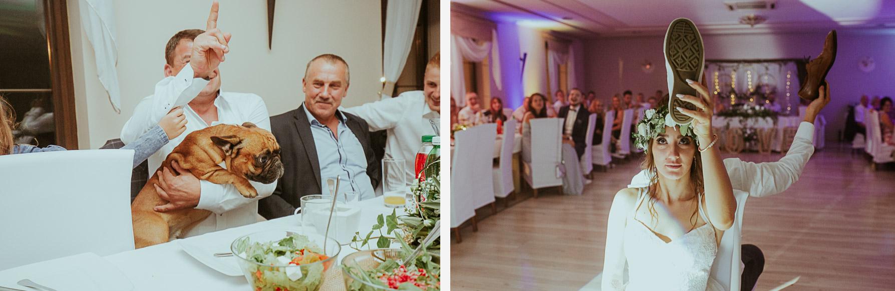 Zdjęcia Ślubne Rybnik 114 a28
