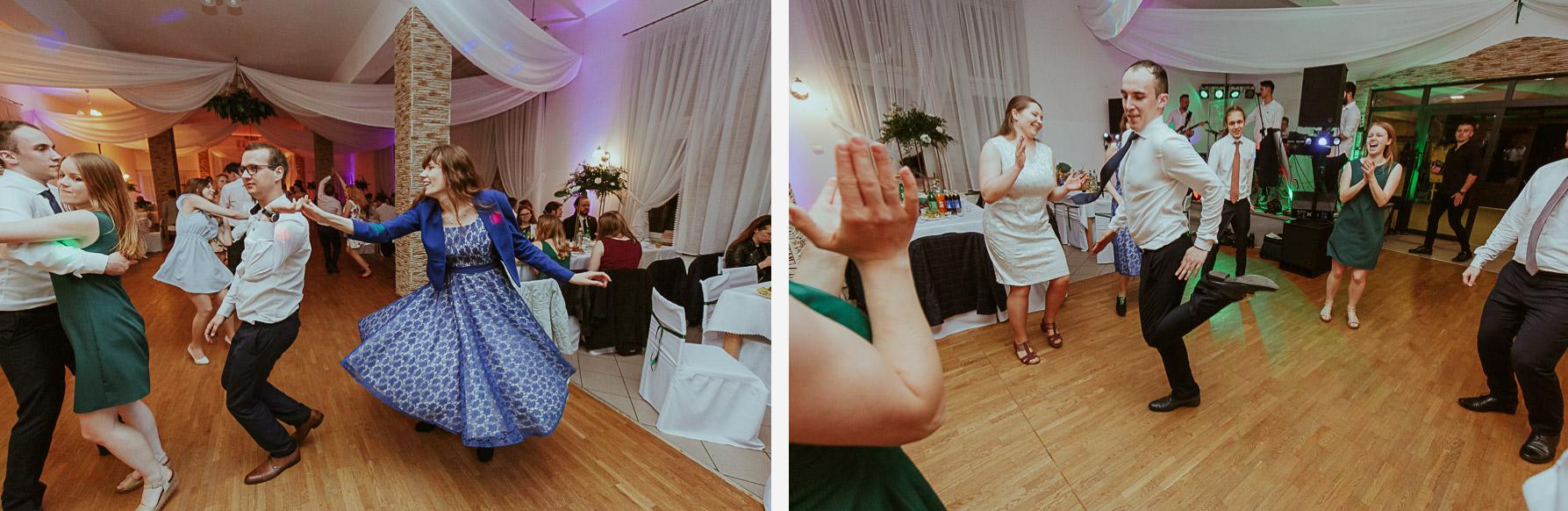 Zdjęcia Ślubne Trzebinia 046 a7