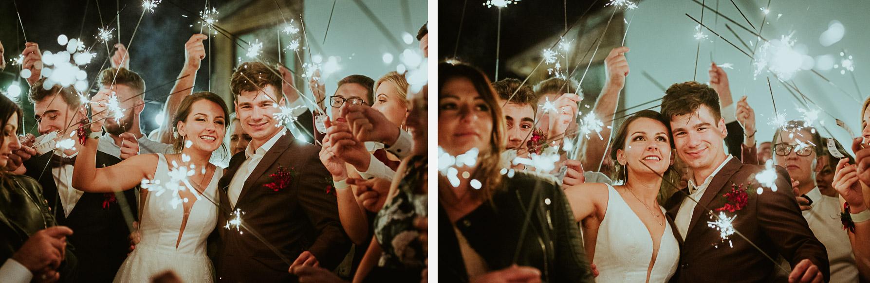 Zdjęcia Ślubne Cieszyn 139 a29a