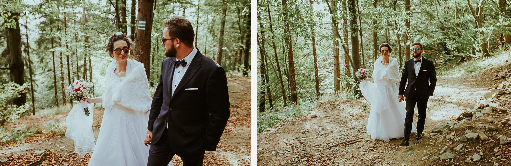 Plener Ślubny w górach jesień 002 a1