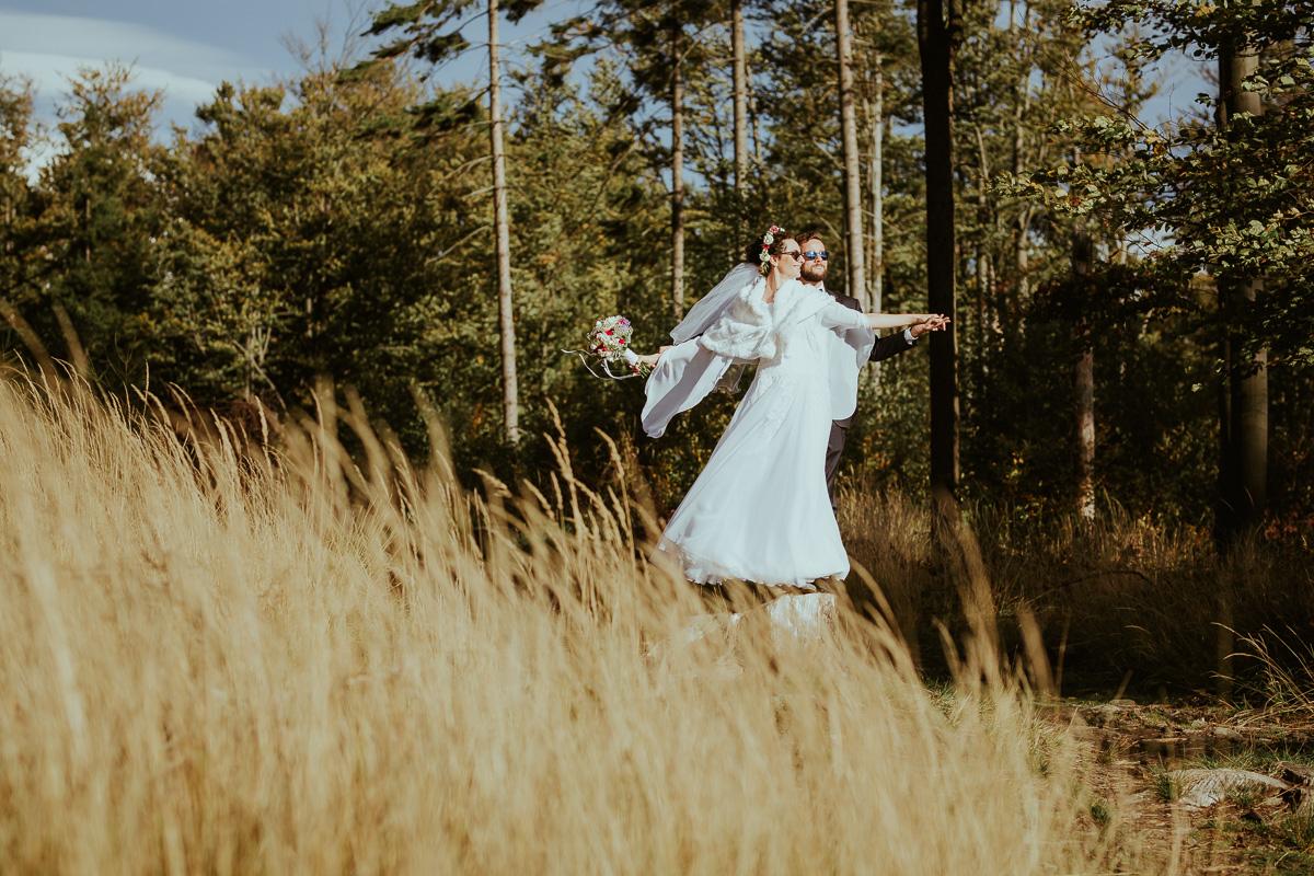 Plener Ślubny w górach jesień 005 004 190928NL4143