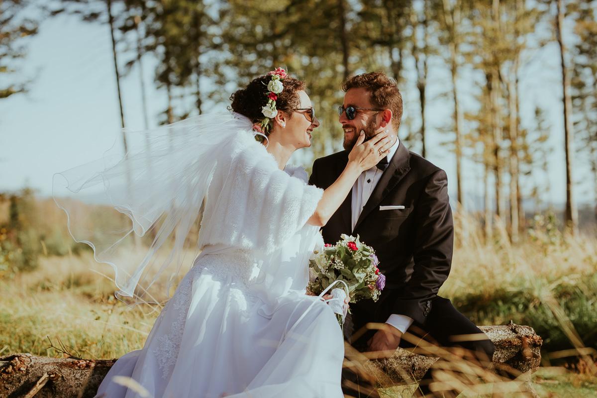 Plener Ślubny w górach jesień 007 005 190928NL4279
