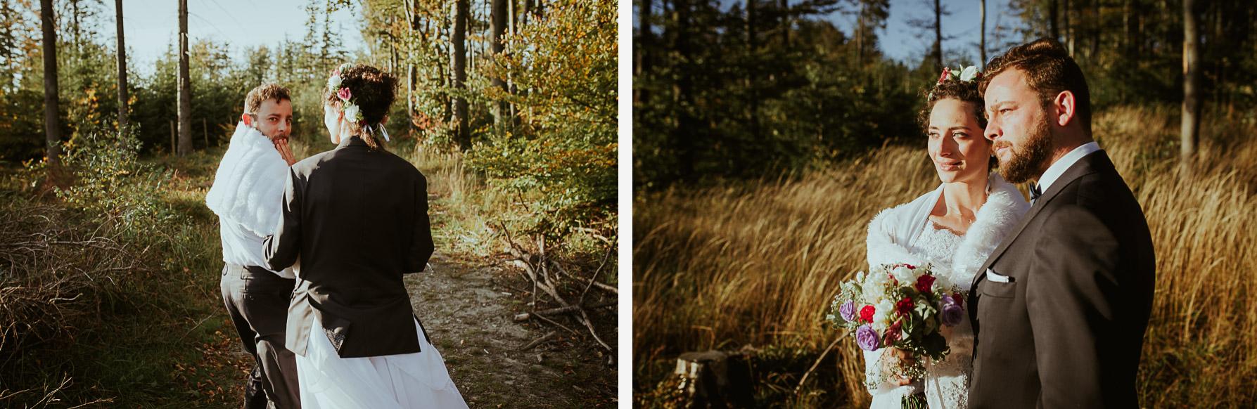 Sesja Plenerowa w górach jesień 040 a8