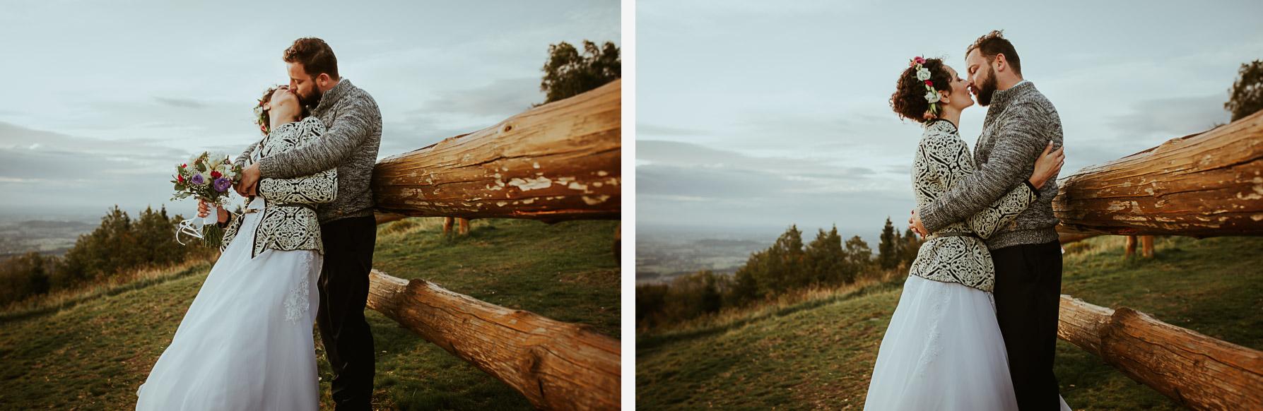 Sesja Ślubna w górach jesień 053 a10