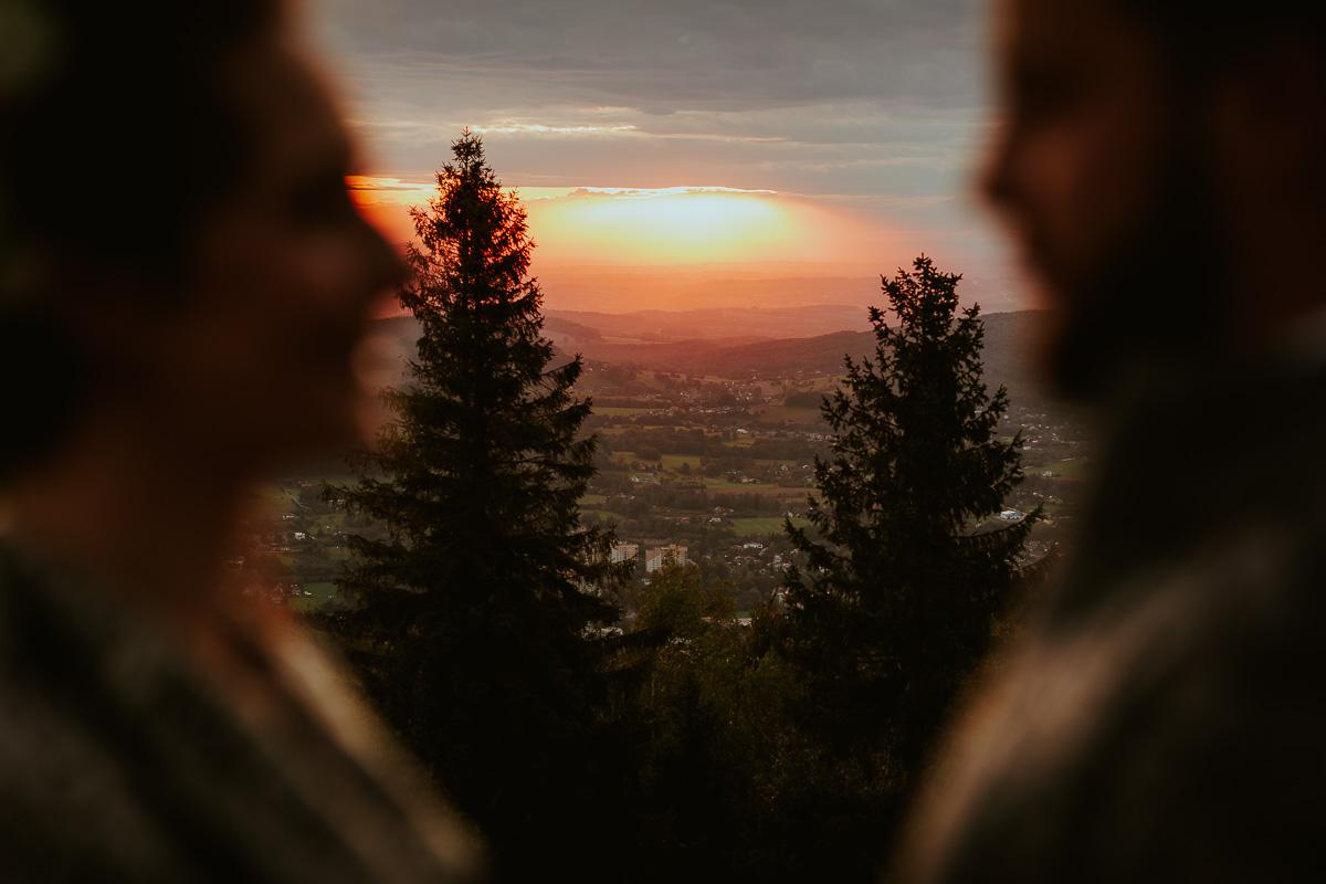 Sesja Ślubna w górach jesień 055 045 190928NL5913
