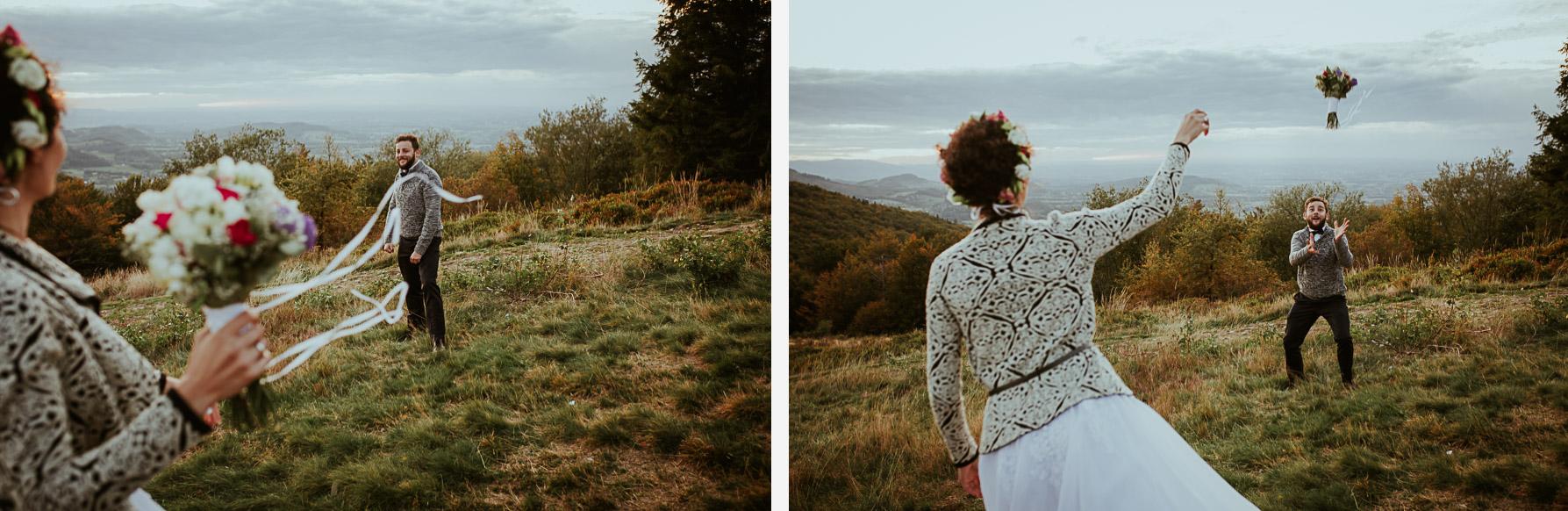 Sesja Ślubna w górach jesień 061 a11
