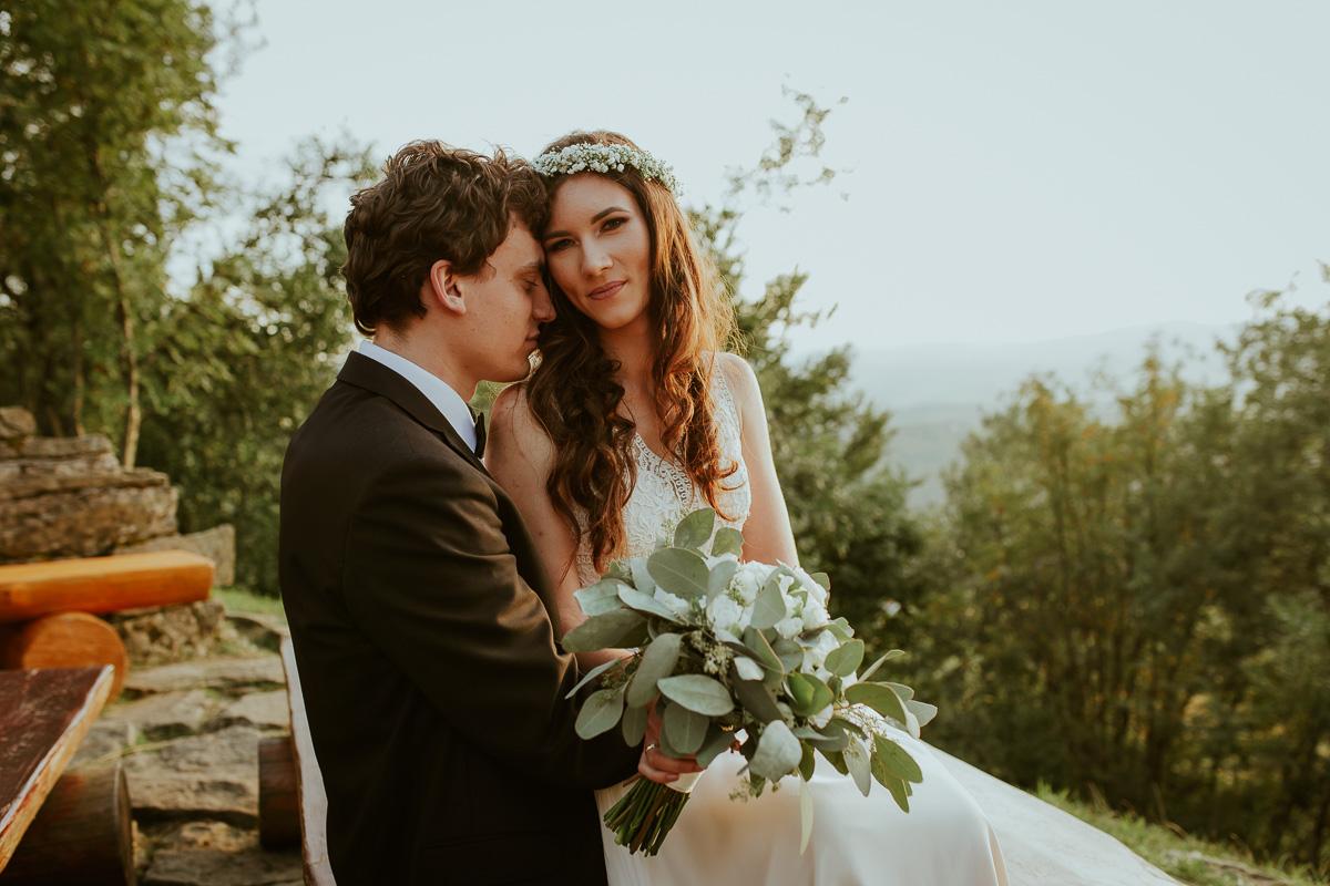 Sesja Ślubna w górach jesienią 171 144 190727KP6638