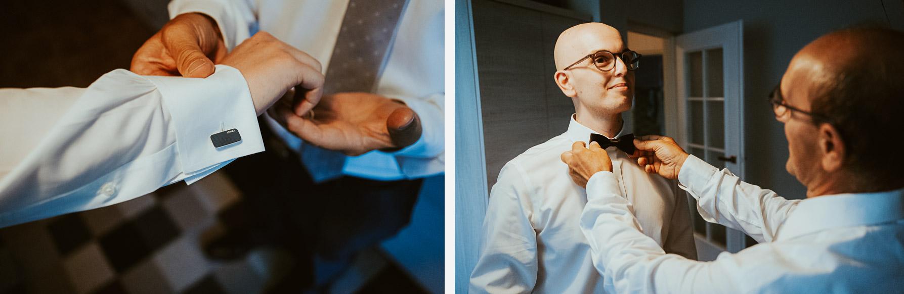 fotograf slubny czechowice slub w pandemii 003
