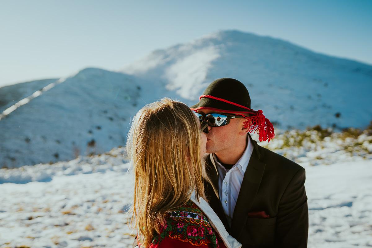 plener zimowy w gorach mala fatra 002