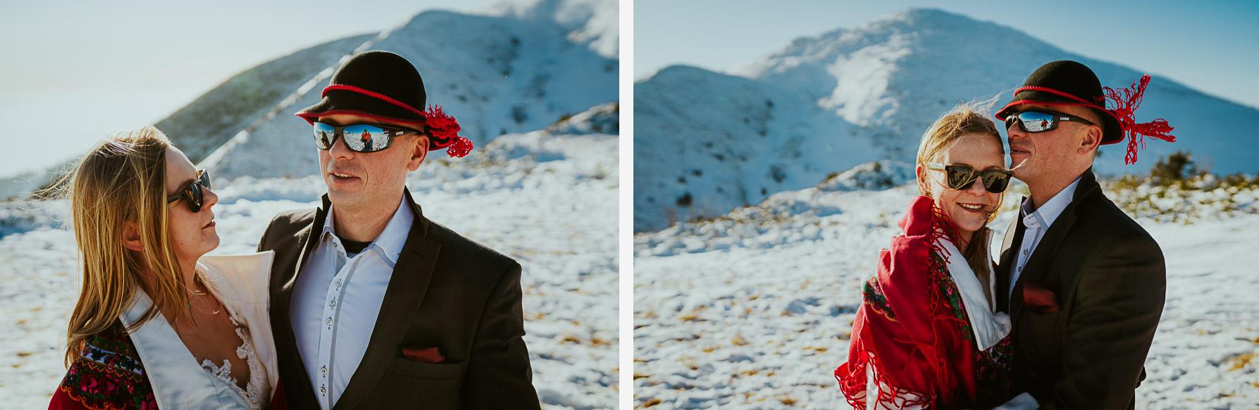 plener zimowy w gorach mala fatra 004
