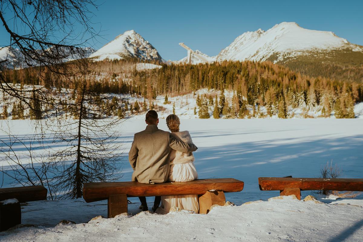 sesja fotograficzna zima gory 011