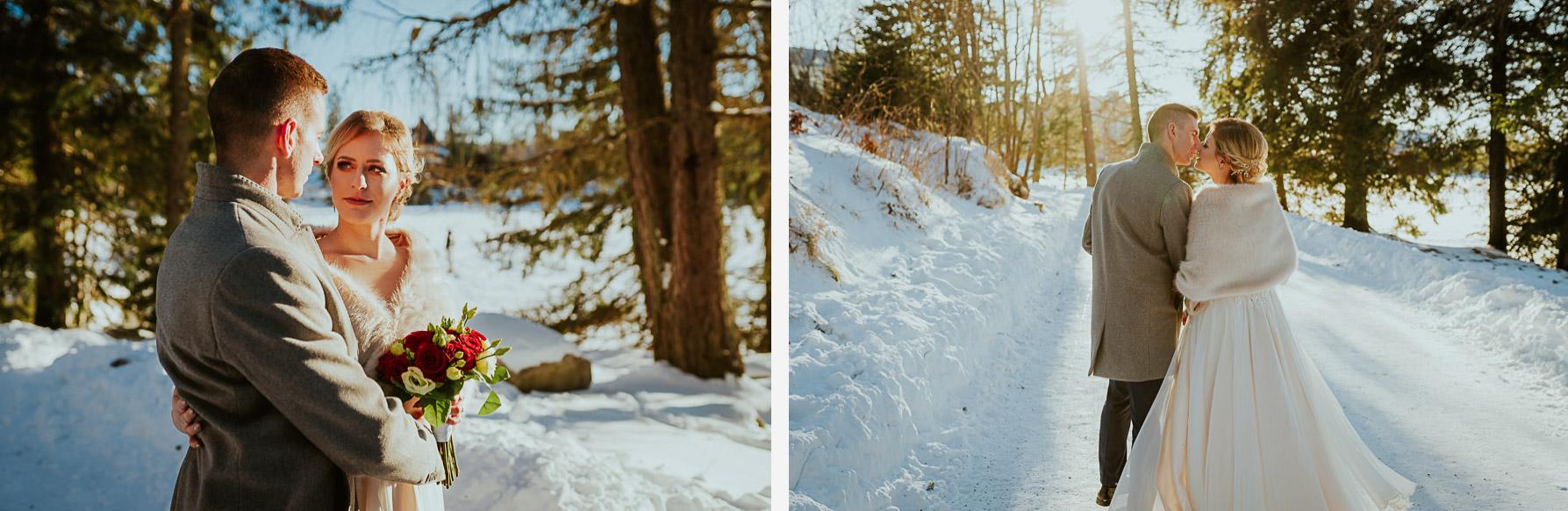 sesja zimowa w gorach 030