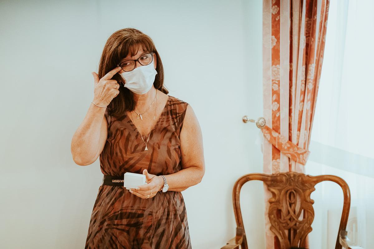 zdjecia slubne czechowice slub w pandemii 029