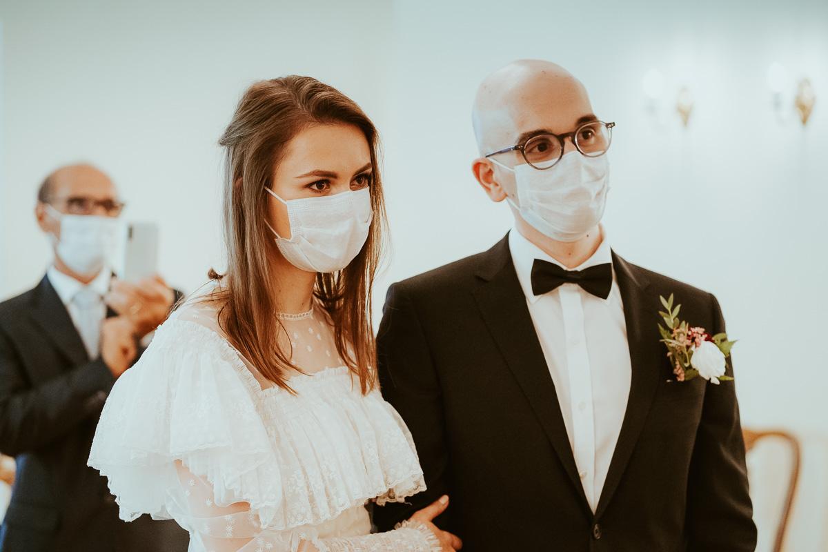 zdjecia slubne czechowice slub w pandemii 032