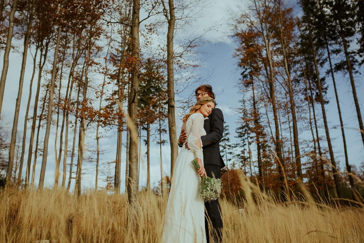 fotograf na wesele slask 007