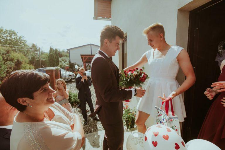 przygotowania do wesela 190914PR0780