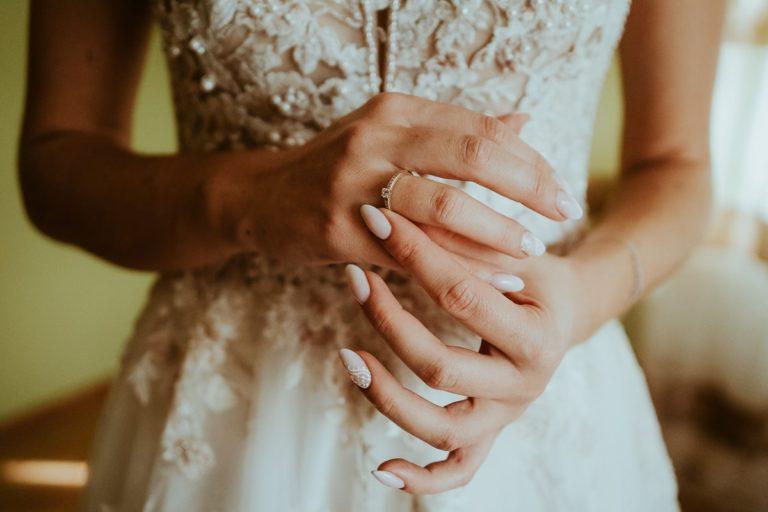 przygotowania do wesela 201009AD0453