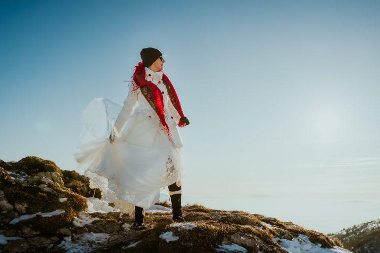 zimowa sesja slubna 03