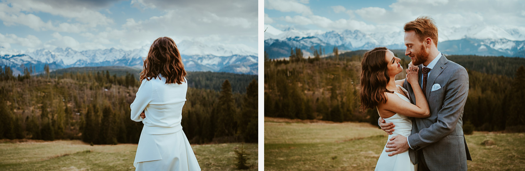 sesja ślubna w górach na glodówce 29 5